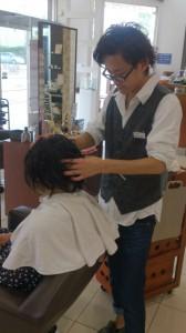 hatazawa_blog1_3