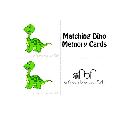 memory-cards-page-0
