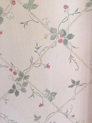 Nook wallpaper