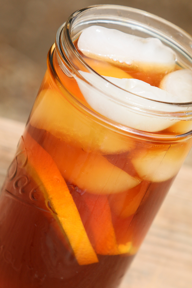 Warm weather means summer drinks are here. I like my drinks light, refreshing and fruity. These are my fave summery drinks---sweet, simple and delicious. SUMMERY DRINKS---Sweet, Simple and Delicious