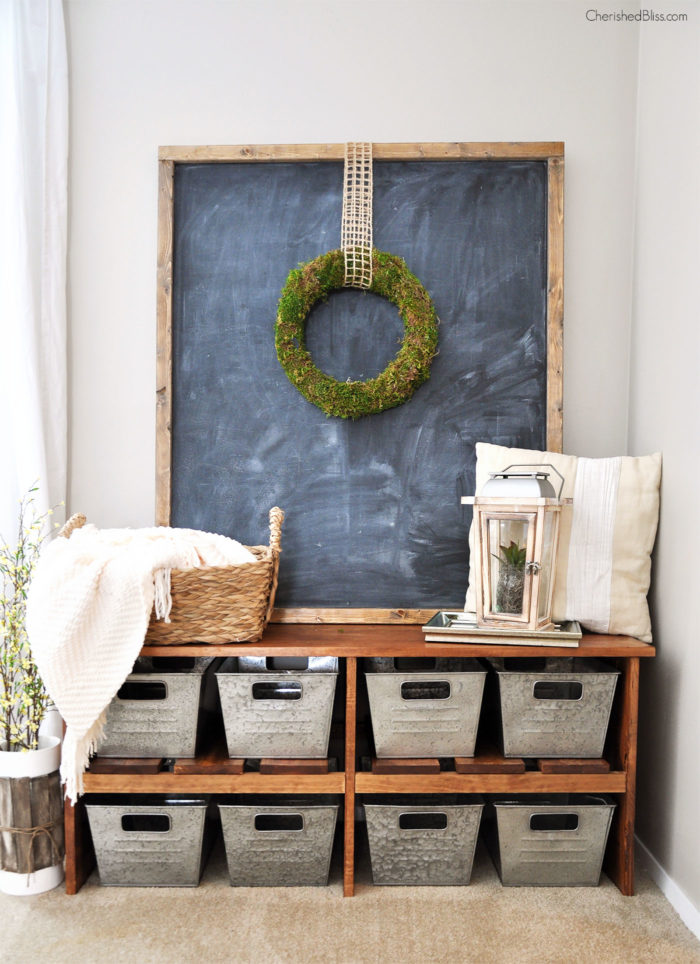 Decorating your home can be tricky when your budget is not cooperating! I found a bunch of wonderful DIY projects that fit your budget! DIY HOME DECOR PROJECTS THAT FIT YOUR BUDGET