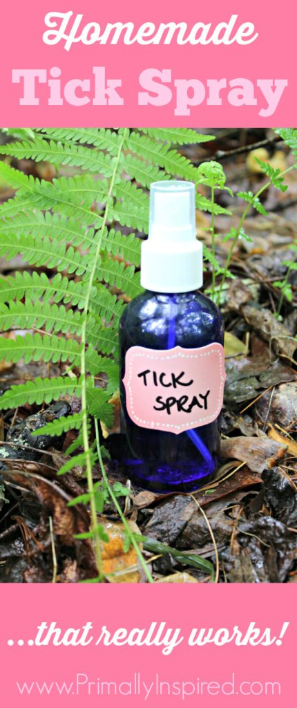 Warm weather is here and the bugs are out! Getting rid of bugs naturally is easier and less expensive than you think. Let's get rid of pests naturally! GET RID OF PESTS NATURALLY