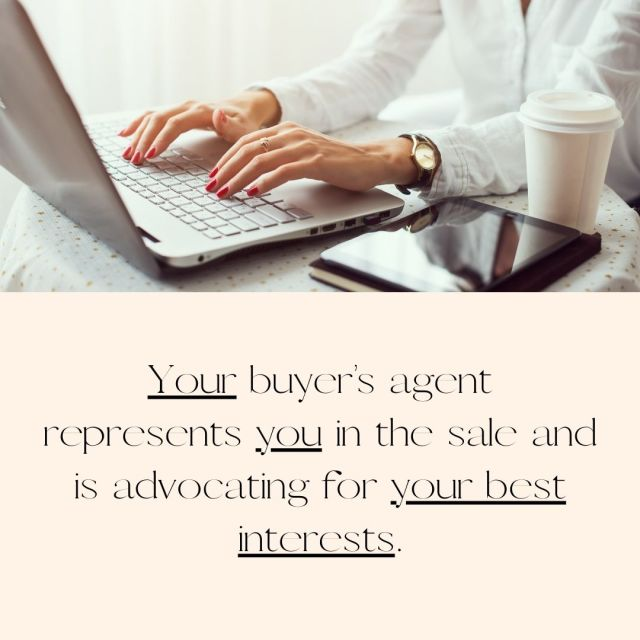 Benefits of Working with a buyers agent - New Construction Home Sales, Charlotte, NC real estate