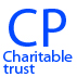 CP-trust