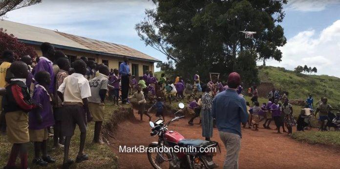 drone_uganga 2016-02-29 16.26.32