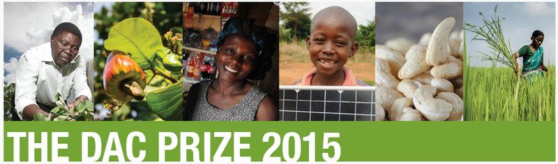 DAC Prize 2016-03-14 23.24.52