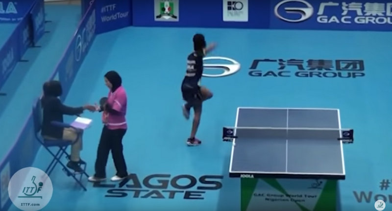 nigeria_open_table_tennis 2016-03-02 22.22.14
