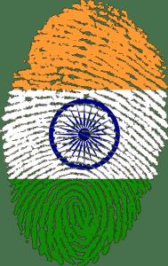 india-652857_640