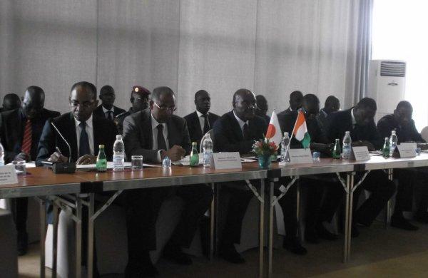 Cote d'Ivoire_TICAD 2016-07-03 23.59.32