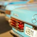 AGC旭硝⼦、北アフリカへ初進出!自動車メーカーが続々と進出するモロッコにガラス⽣産拠点を新設 !