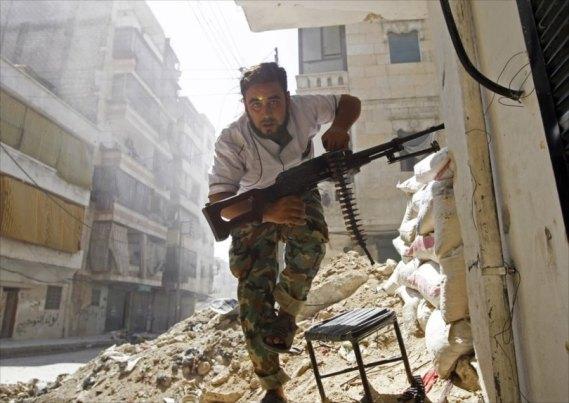 syria-crisis