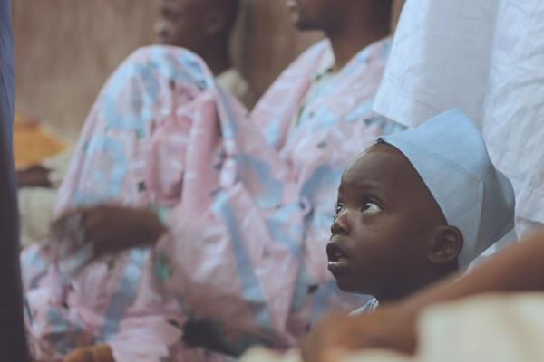 kid-innocence-nigeria