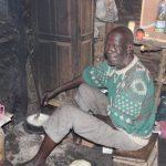 ナイロビという名の二つの小説!独立前後のケニアを知る語り部たち!