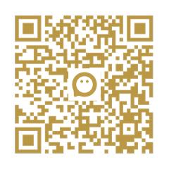 d34071-78-239921-1