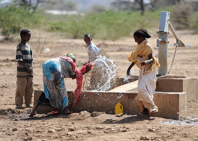 採択数は過去最多!JICA、中小企業・SDGsビジネス支援事業でアフリカ26案件が採択!