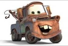 even your car dey laugh you