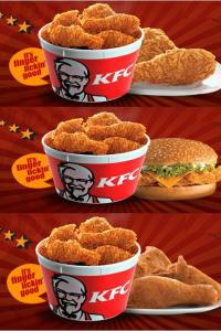 kfc-chicken-recipe-4