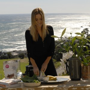 Our Wellness Guru's Morning Routine Secrets to help you Shine Brighter and Live Lighter