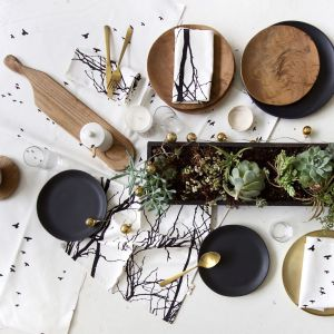 Nature-Inspired Christmas Gifting with Love Milo