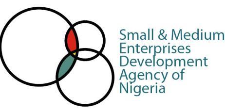 Nigeria:SMEDAN, Zamfara Hold Talent Hunt In Fashion, Others | Africa  Business Intelligence