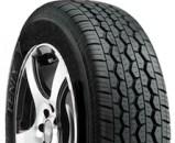 Fenix Tyres Dubai