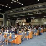 Delegates__2nd Africa EBAFOSC