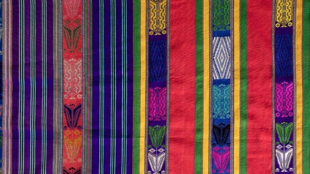 Arts of Madagascar