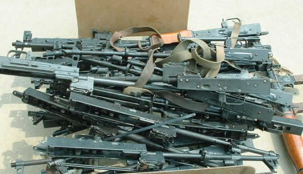 Zimbabwe-Guns-600x345