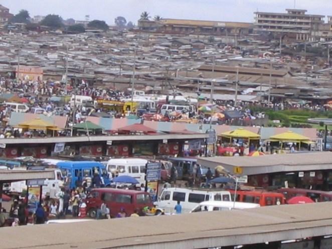 Markt_kumasi