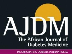 AJDM logo 1_RGB