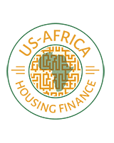 USAHF Logo