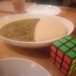[世界の料理]第一弾はアフリカ料理(ガーナ、コートジボアール、ナイジェリア、マリ)