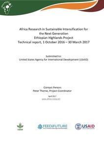 AR_Ethiopia_report_mar2017.pdf