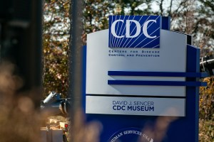 The risk of Ebola for the United States is extremely low: the US CDC
