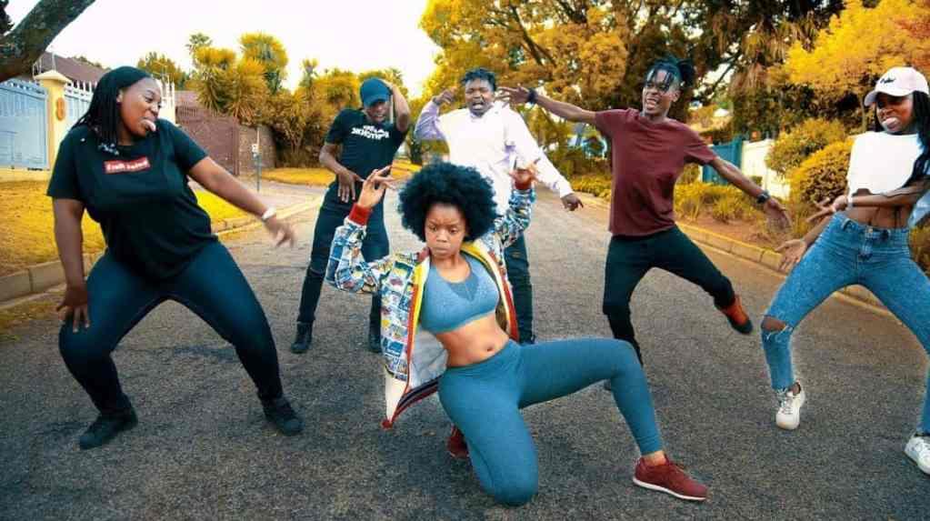 Top 10 African Music Videos