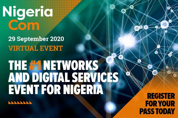 Nigeria Com Virtual