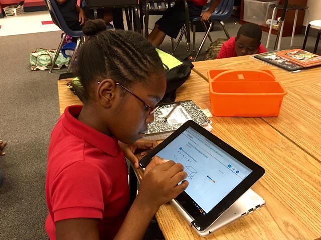 Savvy Education Technology