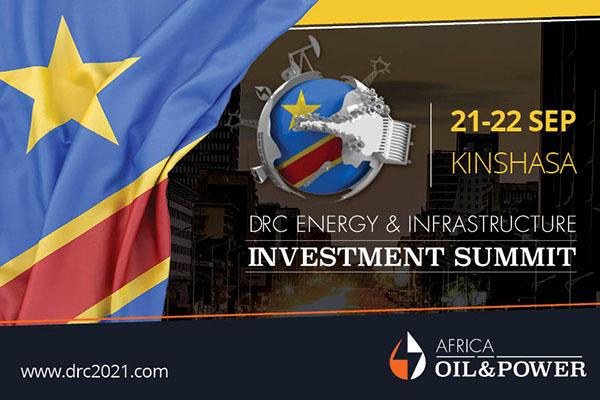 Investment opportunities in ghana 2021 honda ikkala investment
