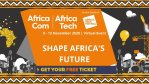 Africa Tech Festival – Sets The Agenda For Africa's Digital Decade Ahead