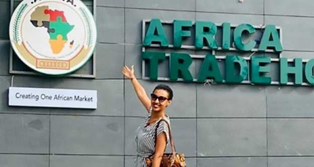 Africa Readying for Free Trade, Come January 2021