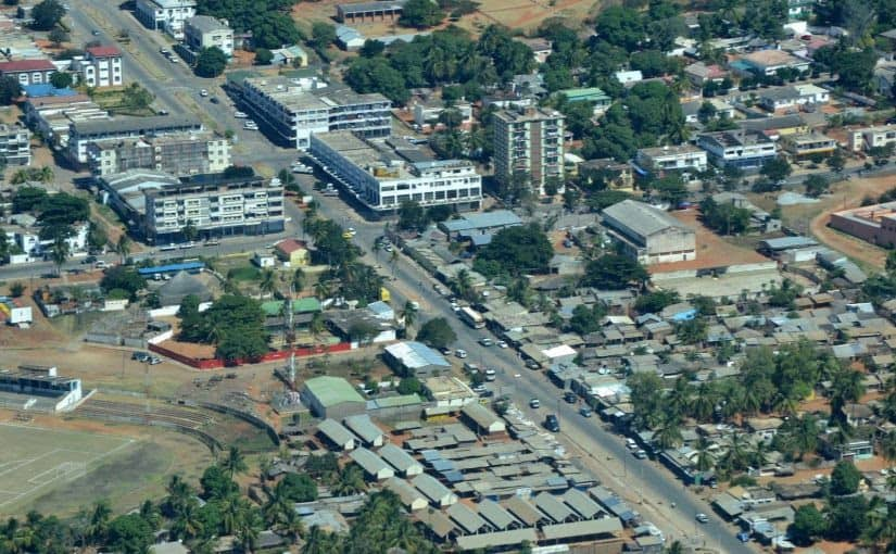 Ending Violence In Mozambique Will Require United Effort; African Energy Chamber Stands Ready To Assist