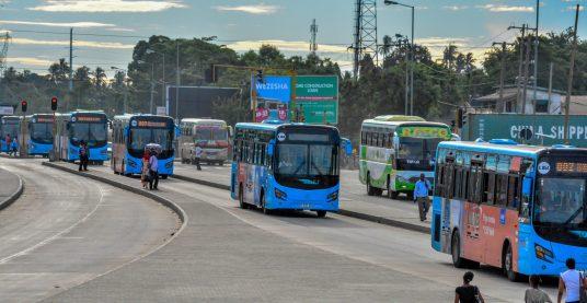 Dar BRT (13 of 32)