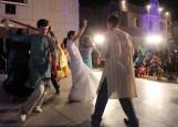 Sri Ram Dance Party