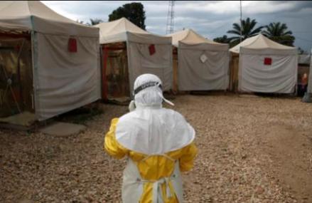 Ouganda : Un cas confirmé d'Ebola, la victime est venue de la RDC