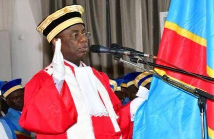 RDC: les hauts magistrats nommés par Tshisekedi prêtent serment ce mercredi