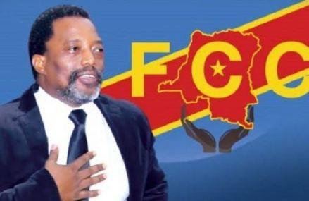 RDC: le ministre de la justice s'oppose contre l'arrestation de deux cadres de sa famille politique «FCC» impliqués dans le détournement des fonds de 100 jours
