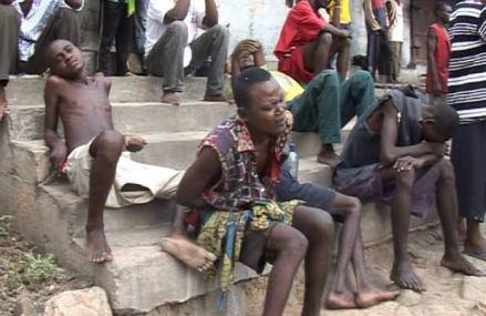Kongo-Central : Au moins 10 détenus s'évadent en pleine audience à Matadi