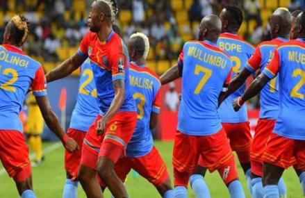RDC/Angola : Voici la liste de 24 sélectionnés par Christian N'sengi