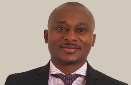 Gouvernement Union sacrée : une sélection basée sur son affiliation politique et tribale sans considération de la compétence condamne le pays à la médiocrité ( UDPS Luc Kabunangu)