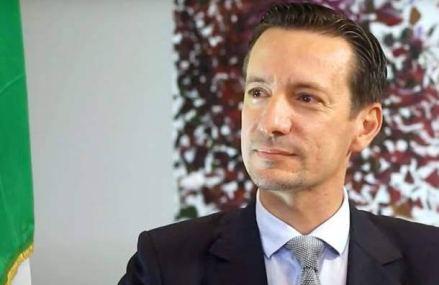 Assassinat de l'ambassadeur Luca en RDC : l'Italie exige à l'ONU l'ouverture d'une enquête